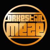 Orkestar Mézé