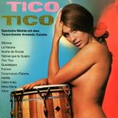 Orchester Armando Zulueta - Tico-Tico bild