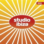 Studio Ibiza 2015