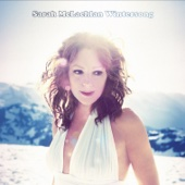 Song for a Winter's Night - Sarah McLachlan