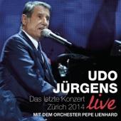 Das letzte Konzert - Zürich 2014 (Live)