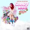 Candy Land (feat. Fetty Wap) - Single ジャケット写真