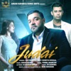 Judai feat Shreya Ghoshal Single
