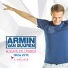 Another You (feat. Mr. Probz) [Headhunterz Radio Edit]
