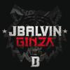 bajar descargar mp3 Ginza - J Balvin