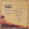 RIVA (Restart the Game) [feat. Broken Back] [Remixes] - EP