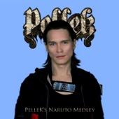 PelleK's Naruto Medley