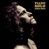 Piano SØLO