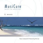 MusiCure 6 Waves