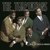 The 50 Greatest Songs, The Temptations