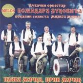 Dragacevski vez (feat. Milija Milic)