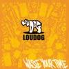 Loudog *