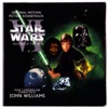 Star Wars, Episode VI: Return of the Jedi (Original Motion Picture Soundtrack)