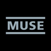 Six Studio Albums