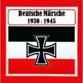 Parademarsch, Pt. 1
