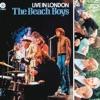 Beach Boys '69 (Live in London), The Beach Boys
