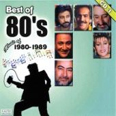 Best of 80's Persian Music, Vol. 3