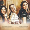 Chehere - A Modern Day Classic