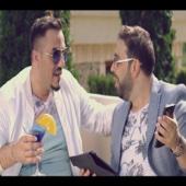 Ma Omoa,Ma Omoara (feat. Mr Juve)