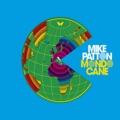 Mike Patton Deep Down
