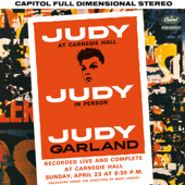 Stormy Weather (Live At Carnegie Hall/1961/Remastered)