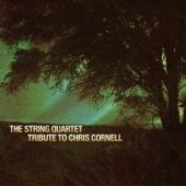 Sunshower - Vitamin String Quartet