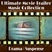 Hollywood Trailer Music Orchestra - Solitary Journey artwork