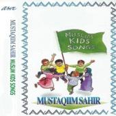 Muslim Kids Songs