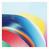 Japanese Wallpaper - EP
