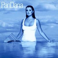 PANDANA - Imagination