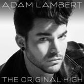 The Original High - Adam Lambert