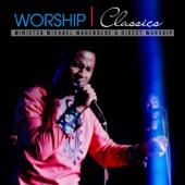 Minister Michael Mahendere & Direct Worship - Mumawoko artwork