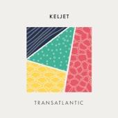 Transatlantic - EP