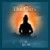 The Guru (Discourse)