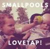 LOVETAP!(Japan Version)