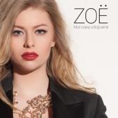 Mon cœur a Trop Aimé - Zoe