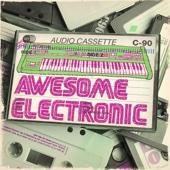 Awesome Electronic