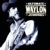 Ultimate Waylon Jennings, Waylon Jennings