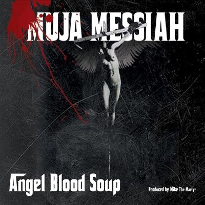 Angel Blood Soup