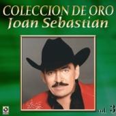 Me Gustas - Joan Sebastian