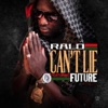 Can't Lie (feat. Future) - Single, Ralo