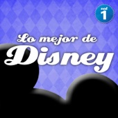 Un Mundo Ideal - Disney Kids Band