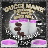 World War 3 (Lean)