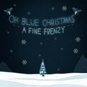 Oh Blue Christmas - EP