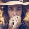 Stompa - Serena Ryder