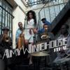 Rehab (Remixes & B Sides) - EP, Amy Winehouse