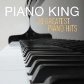20 Greatest Piano Hits