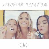 Ciao (feat. Alexandra Stan) - Single