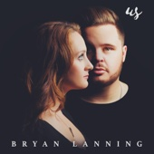 Us - Bryan Lanning Cover Art