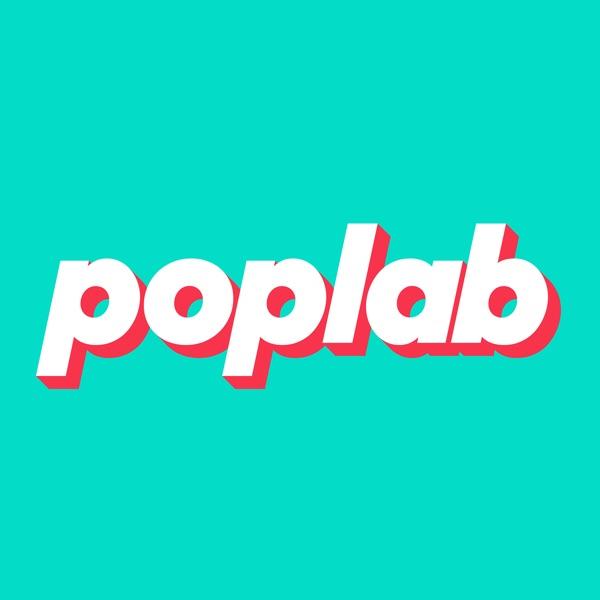 Poplaboratoriet